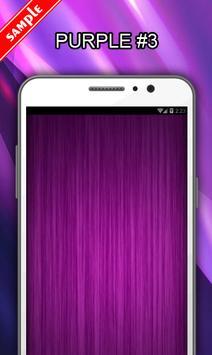 Purple Wallpapers apk screenshot