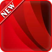 Red Wallpapers icon