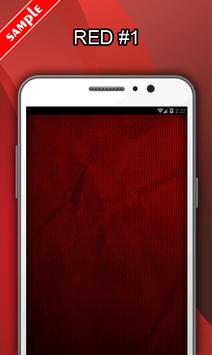 Red Wallpapers apk screenshot