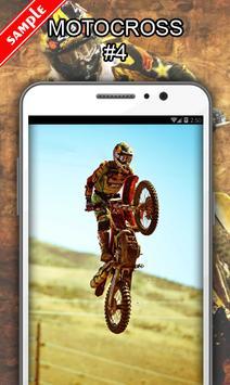 Motocross screenshot 4