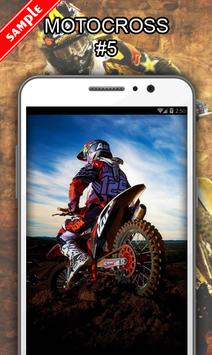 Motocross screenshot 5