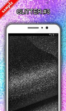 Glitter screenshot 3
