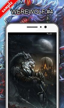 Werewolf screenshot 4