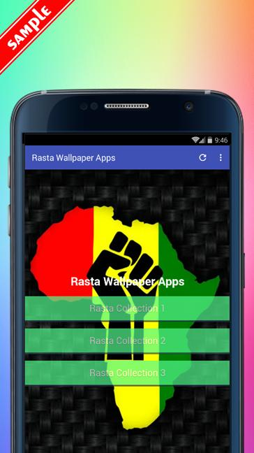 Rasta Wallpaper Apps For Android Apk Download