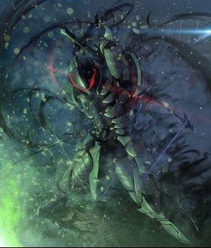 Fate Zero Fans Wallpapers screenshot 1