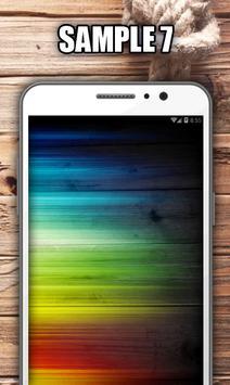 Wood Wallpaper screenshot 6