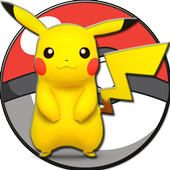 Cute Pikachu Wallpapers icon