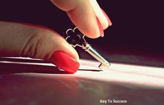 Key To Success screenshot 4