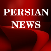 Persian News icon