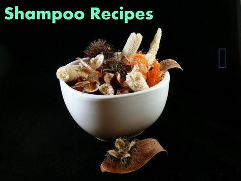 Shampoo Recipes screenshot 7