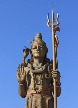 Stories from Vedanta and Upanishads apk screenshot