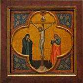 1962 Divine Office Breviary icon