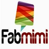 FabmimiBlog icon