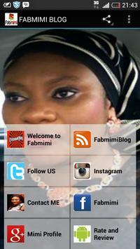 FabmimiBlog poster