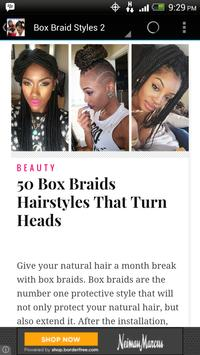 Nigerian Hairstyles APK Download - Free Lifestyle APP for Android ...