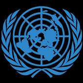 Real UN Jobs icon
