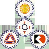 SIIT Orientations 2015 icon