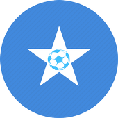 Somali Sports icon