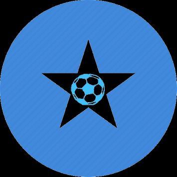 Somali Sports poster
