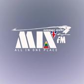 MIX FM LONDONAS icon