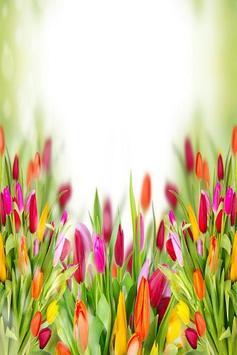 Flowers screenshot 2