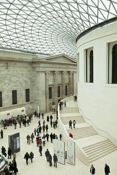 British museum visit apk screenshot