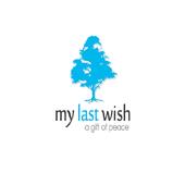 Last Wish icon