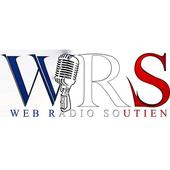 WRS Webradio Soutien icon