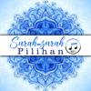 SURAH-SURAH PILIHAN MP3 ikona
