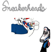 SneakerHead 's Kingdom icon