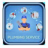 Plumbing Courses icon