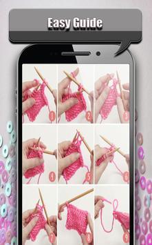 Crochet Patterns and Tips screenshot 2