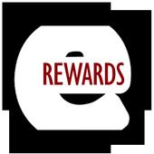 eRewards Saver icon