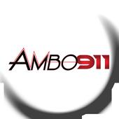Ambo911 图标