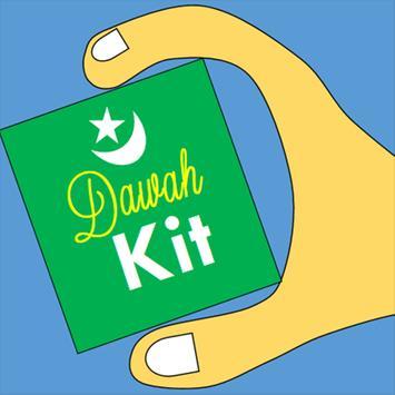 Dawah Kit apk screenshot