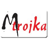 Mtrojka Olomouc icon
