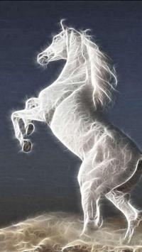 Horse Wallpapers screenshot 9