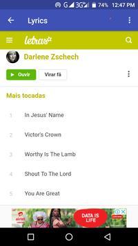 Darlene Zschech Songs screenshot 3