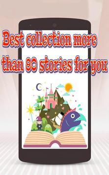 Fairy Tales for Kids apk screenshot