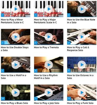 Play Piano for Android - APK Download