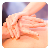 Chiropractor icon