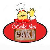 Bake That Cake icon