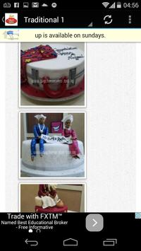Bake That Cake apk screenshot