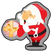 Christmas Gift Ideas!! icon