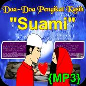 Doa-Doa Memikat Suami {MP3} icon