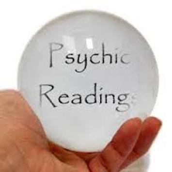 Accurate Psychic Guidance apk screenshot