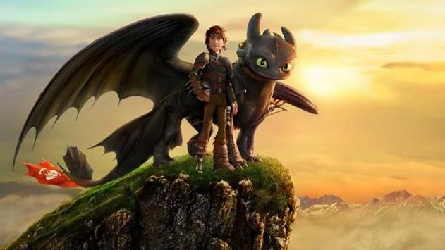 Train your dragon 3 wallpapers hd para android apk baixar train your dragon 3 wallpapers hd cartaz ccuart Images