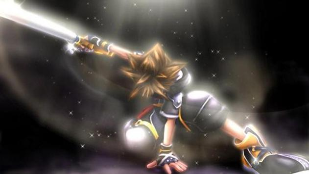 Kingdom Hearts 3 Wallpapers For Android Apk Download