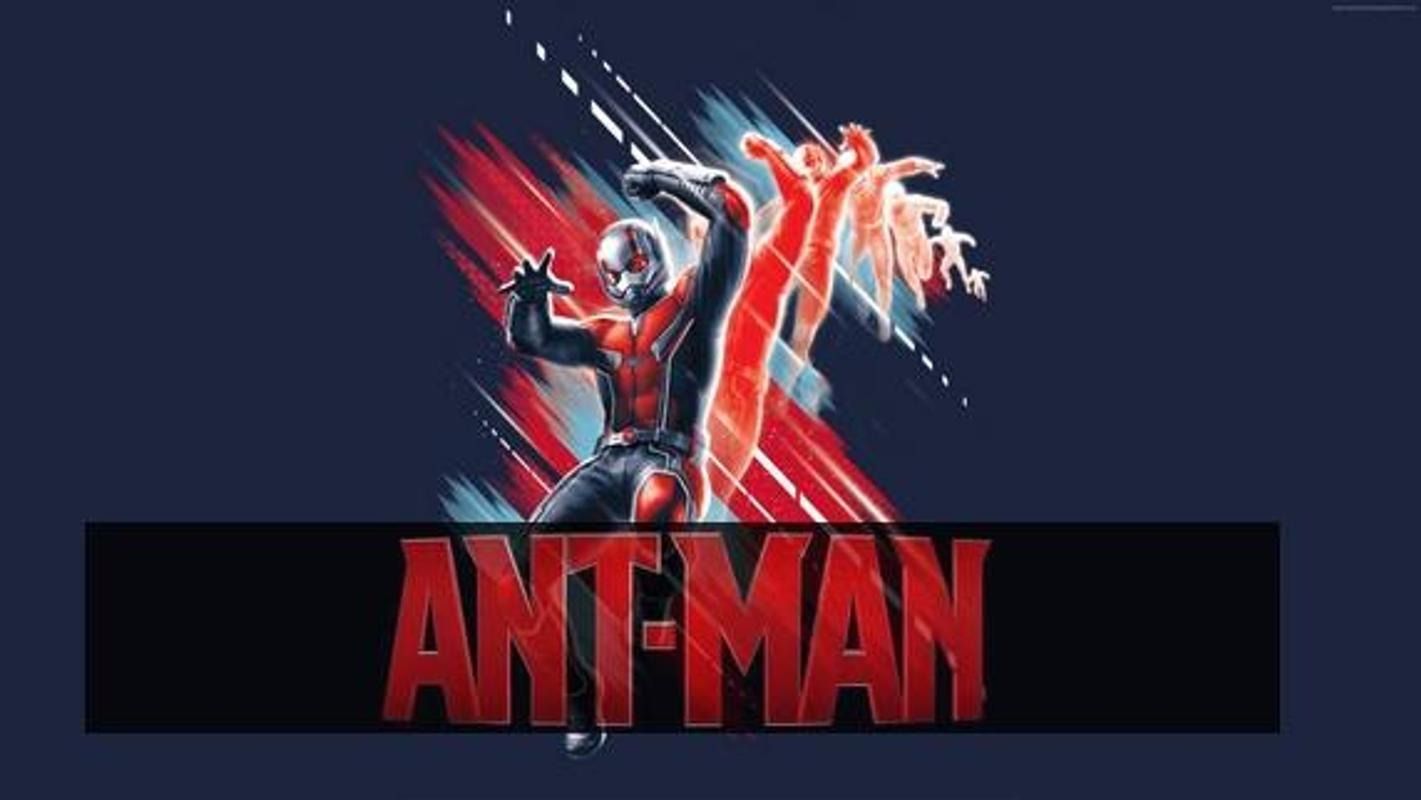 Antman And The Wasp Wallpapers Hd Pour Android Téléchargez Lapk
