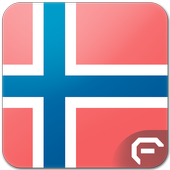 Norway Radio - Live Radios icon